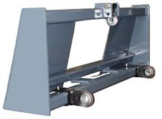Three Point Hitch Adapter
