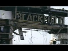 Barnes & Noble® has the best selection of Rock Progressive Art Rock Vinyl LPs. Buy Blackfield's album titled Blackfield II to enjoy in your home or car, or Music Albums, Music Songs, New Music, King Crimson, Pink Floyd, 2016 Playlist, Pochette Album, Atlantic Records, Music Licensing
