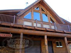 1000 Images About Post And Beam On Pinterest Post And