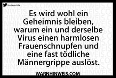 So wahr :-).