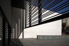 Galería de Centro Estatal de Referencia para personas con trastorno mental grave / Peñín Arquitectos - 30