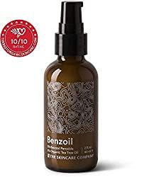 The 15 Best Tea Tree Oil for Acne Reviews & Guide 2021 Best Tea Tree Oil, Tea Tree Oil For Acne, Cystic Acne Treatment, Acne Spot Treatment, Acne Out, Organic Tea Tree Oil, Benzoyl Peroxide, Acne Spots, Oil Shop