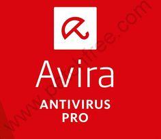 Avira Antivirus Pro 2017 Crack Keygen & Serial Key - http://patchfree.com/avira-antivirus-pro-2017-crack/