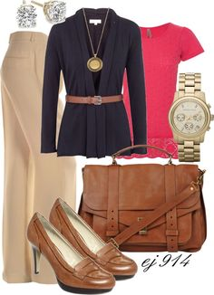 """Work 5/18/12"" by ej914 on Polyvore"