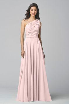 Wtoo Maids Dress 900