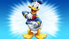 Disney images Mickey Mouse, Minnie and Donald Duck Wallpaper HD 2560×1440 Donald Duck Wallpaper (57 Wallpapers) | Adorable Wallpapers