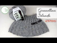 Crochet Poncho, Crochet Baby, Crochet Slippers, Ear Warmers, Crochet Clothes, Baby Knitting, Baby Dress, Winter Hats, Lady