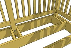 Best Deck Rail Post Attachment Decks Com Renovation Ideas 400 x 300