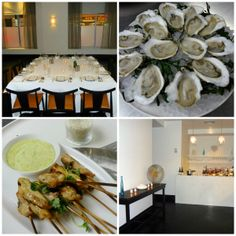 ... Boston Private Dining Room  Private Dining Room  Pinterest  Dining