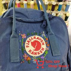 Flower dance #girlgift #buy #bag Making Ideas, Flower Dance, Projects To Try, Sewing Projects, Crafts For Kids, Boards, How To Make, Stuff To Buy, Promposal