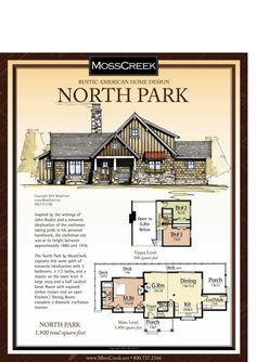 Best House Plans, Small House Plans, House Floor Plans, Garage Design, House Design, Sears Catalog Homes, American Home Design, Building A House, Building Ideas