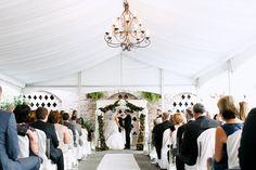 New Orleans Hotels, New Orleans Wedding, Chandelier, Ceiling Lights, Lighting, Wedding Dresses, Home, Weddings, Future