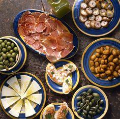 El turismo gastronómico trae a casi seis millones de turistas a España