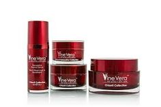 Vine Vera has fast become the pacesetter in the skin care industry with its industrious skin care products that actually offer us with something different.  http://mediashelf.us/vine-vera-shiraz-instalift-collection-review/