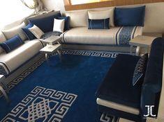 43 meilleures images du tableau salon marocain traditionnel ...