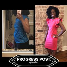 Lakendria is working in my small group to get the exact workouts and coaching she needs to recover from Diastasis Recti. Diastasis Recti, Brand Building, Coaching, Workouts, Success, Weight Loss, Group, Fitness, People