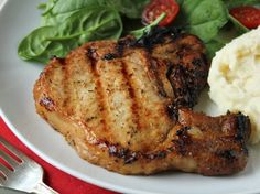 http://www.food.com/recipe/grilled-pork-chops-marinade-175264?photo=cGhvdG8tMzg4OTA2