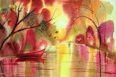 Image result for Veneta Docheva