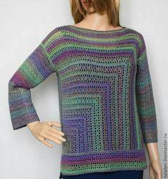 Captivating Crochet a Bodycon Dress Top Ideas. Dazzling Crochet a Bodycon Dress Top Ideas. Black Crochet Dress, Crochet Coat, Crochet Jacket, Crochet Clothes, Crochet Bolero, Crochet Cardigan, Mode Crochet, Crochet Fashion, Beautiful Crochet