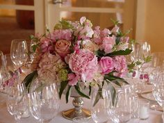 Style & Elegance Kitchener Waterloo Wedding and Event Planning and Coordination - Blog