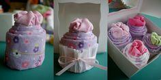 ¡Estos Cupcakes No se Coment! Cupcakes, Fun Ideas, Blog, Diy, Pacifiers, Wrapping, The Originals, Presents, Cupcake