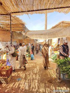 Rissani Marrocos / Morocco. Arabian Nights Party, Sheik, Beach Bars, Marrakesh, Adventure Travel, Morocco, House Plans, Beautiful Places, Wanderlust