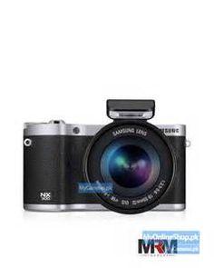 Search Ev value camera. Views 175248.