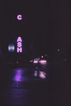Pastoral Nocturna