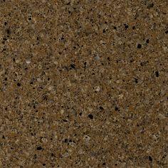 quartz countertops | Maple Canyon Hanstone Quartz