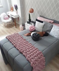 [New] The 10 Best Home Decor Today (with Pictures) Girl Bedroom Designs, Girls Bedroom, Bedrooms, Bedroom Colors, Home Decor Bedroom, Cute Room Decor, Dream Rooms, Dream Bedroom, New Room