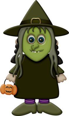 Trick or Treat Mais Halloween Yard Displays, Halloween Yard Art, Halloween Poems, Halloween Painting, Halloween Drawings, Halloween Clipart, Halloween Ii, Halloween Prints, Halloween Images