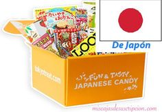 Tokyotreat Cereal, Container, Box, Subscription Boxes, Beverages, Sweets, Snare Drum, Breakfast Cereal, Corn Flakes