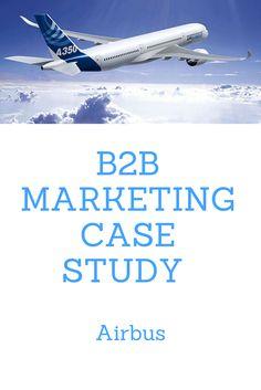 Read the case study (3 mins read)