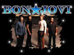 bon jovi | bon jovi formed in 1983 bon jovi consists of lead singer and namesake ...