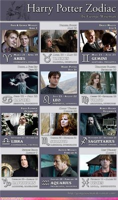 I'm Ron!!!! And my friend is my mom...gawd that's so twisted especially since they're a guy