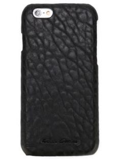 textured iPhone 6 case
