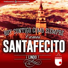 Club, Fes, Movie Posters, Santa Fe, Happy New Year, Bogota Colombia, Strength, Red, Cute