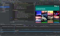 Android Studio, Android Sdk, Best Android, Android Apps, Google Play, Navigateur Internet, Software Development Kit, Gnu Linux, Photo Tips