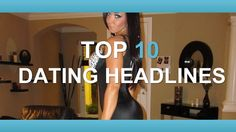 top-10-headlines-for-online-dating