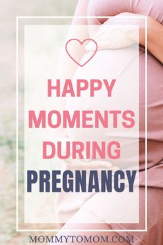 Pregnancy Guide, Trimesters Of Pregnancy, Pregnancy Care, Pregnancy Workout, Advice For New Moms, Mom Advice, Taking Care Of Baby, Pregnancy Positions, Second Trimester