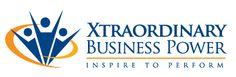 Xtraordinary Business Power