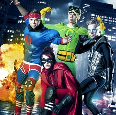 5 seconds of summer, 5sos, music, 2010s, don't stop, music video