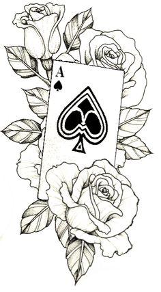 tattoofinal