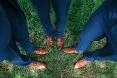 Tipi Wedding Photographer – Ella & Liam   Red on Blonde Photography – Awesome Wedding Photography Tipis by www.worldinspiredtents.co.uk