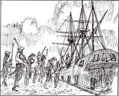 irish slavery | ... THE IRISH SLAVE TRADE ~ THE WHITE SLAVES THE SLAVES THAT TIME FORGOT