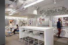 equator-design-office-design-4