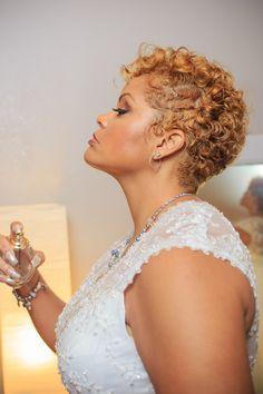 Jones Wedding Photo By aByrdseyephoto Productions