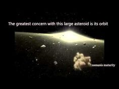 ALERT NEWS NASA on ALERT as Asteroid '2015 TB145' to Past Earth' with Hi...