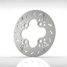 Αποτέλεσμα εικόνας για tribal brake disc
