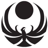 Companion Skyrim Logo Wwwpicturessocom